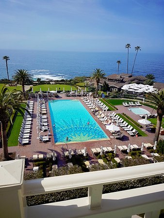 Great Restaurants With Views Laguna Beach Ca
