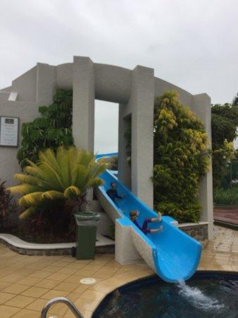 Fiji Gateway Hotel: photo1.jpg