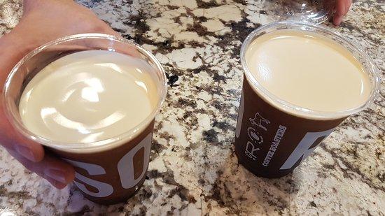 Caffe Rosso: 20170414_151108_large.jpg