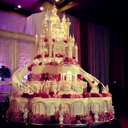 Sirmour, India: online cake delivery