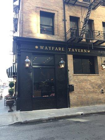 Wayfare Tavern: photo0.jpg