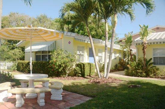 Bahama Beach Club Apartments Updated 2018 Prices Hotel Reviews Pompano Beach Fl Tripadvisor