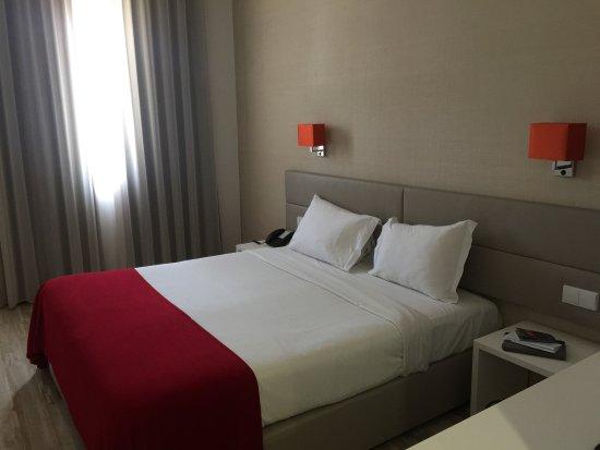 Seculo Hotel: photo0.jpg