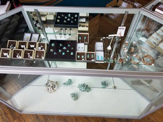Philipsburg Treasures and Gift