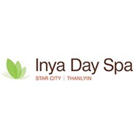 Inya Day Spa Star City