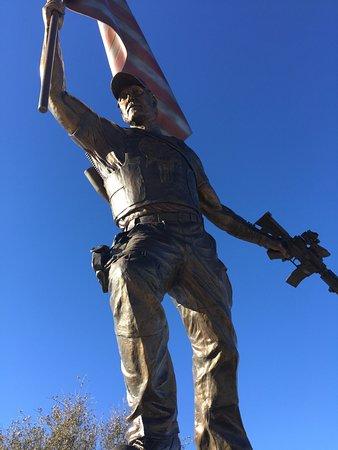 Odessa, Техас: photo4.jpg