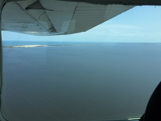 OBX Airplanes : photo1.jpg