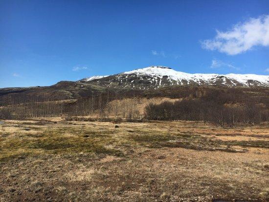 Reykjavik Excursions Golden Circle Tour