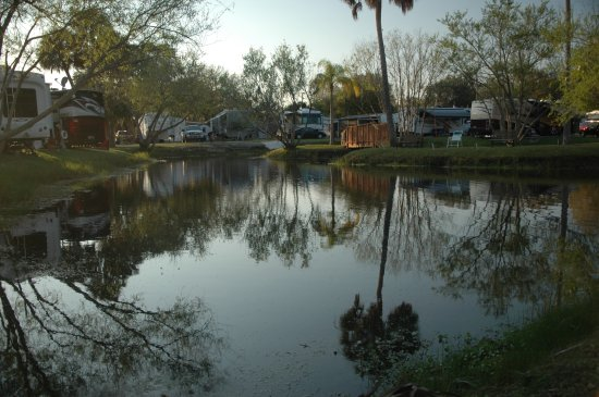 zolfo springs - rent from people in zolfo springs, fl from $20/night find unique places to stay with local hosts in 191 countries belong anywhere with airbnb.