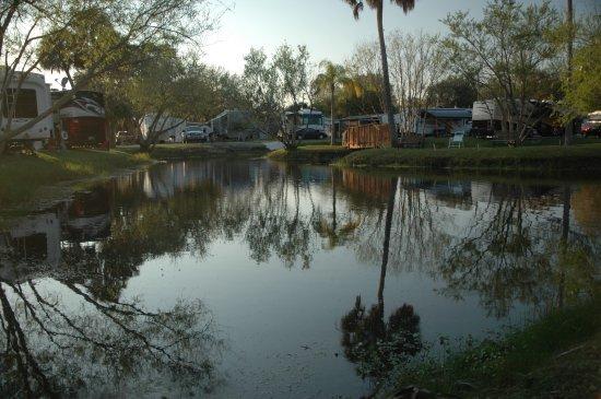 Zolfo Springs Photo