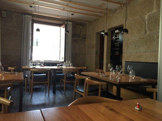 Restaurante Eirado Da Lena: photo0.jpg
