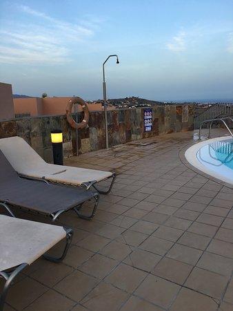 Special Lodges Villa Gran Canaria: photo4.jpg