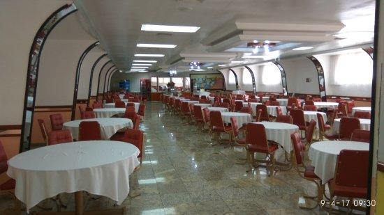 Dom Pedro I Palace Hotel: IMG_20170409_093024_large.jpg