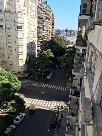 Mio Buenos Aires: photo3.jpg