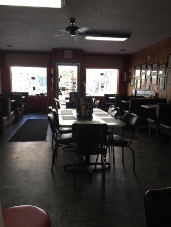 Huntington, IN: photo2.jpg