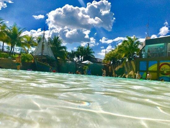 Nautico Praia Clube: photo0.jpg