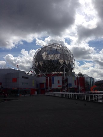 Science World: photo0.jpg