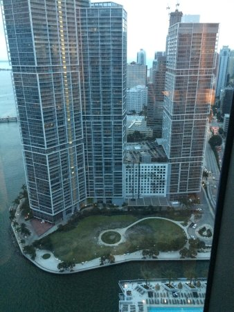 Hotel Beaux Arts Miami: photo8.jpg