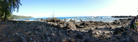 Laupahoehoe, HI: IMG_20170305_103811_large.jpg