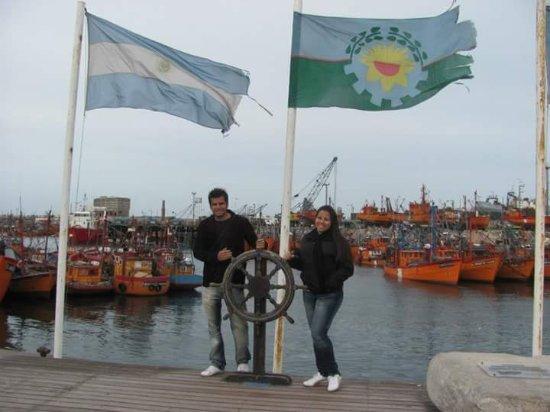 Puerto de Mar del Plata : FB_IMG_1492215293128_large.jpg