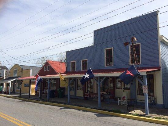 Perryville照片