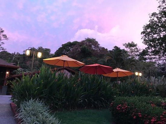 Hotel Playa Espadilla: photo0.jpg