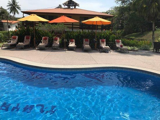 Hotel Playa Espadilla: photo2.jpg