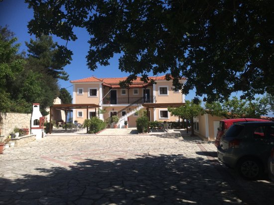 Villa Contessa: photo1.jpg