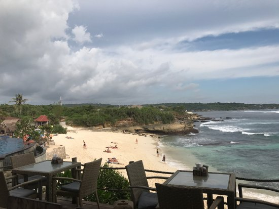 Booking.com: Hotels in Nusa Lembongan. Book your hotel now!