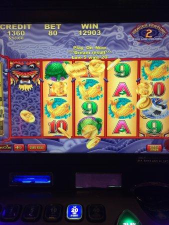 Horseshoe Casino : photo0.jpg