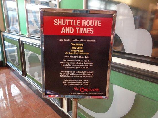 Gold coast casino shuttle hit casinos online