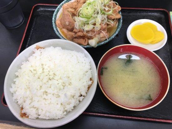 Motsunikomitaro: photo2.jpg