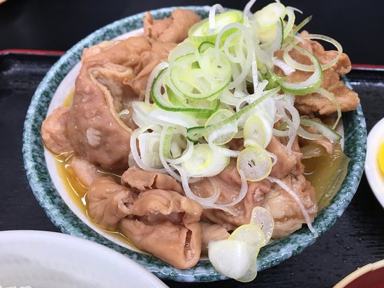 Motsunikomitaro: photo3.jpg
