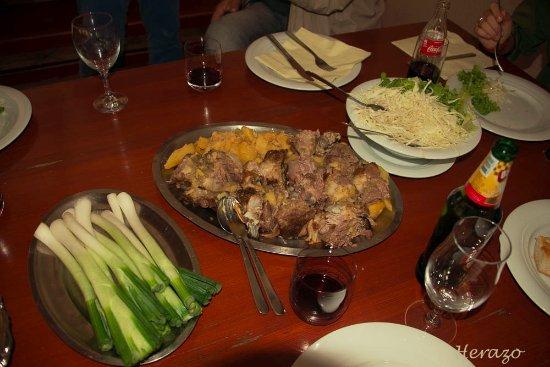 Wasserf lle von krka bild fr n adriatic transfers zadar for Adriatic cuisine