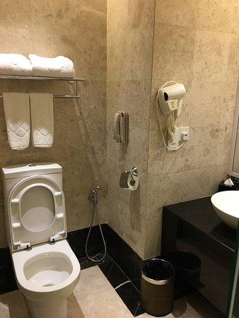 Hotel Perdana: photo2.jpg