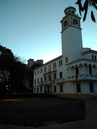 Santiago del Estero照片