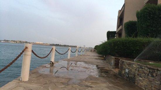 Park Hyatt Jeddah - Marina, Club & Spa: photo1.jpg