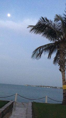 Park Hyatt Jeddah - Marina, Club & Spa: photo2.jpg
