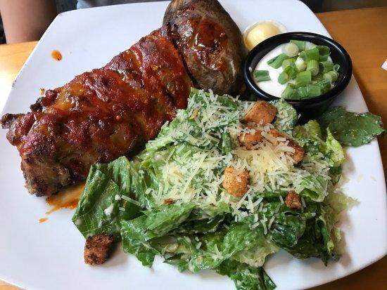 Lefty's Restaurant : photo0.jpg
