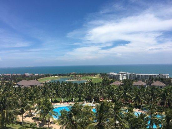 Sea Links Beach Hotel: photo0.jpg
