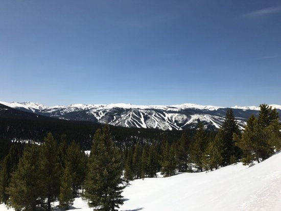 Winter Park, CO: photo0.jpg