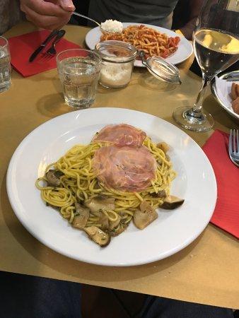Bellavista Cafe: photo6.jpg