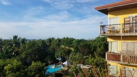 Amarela Resort: 20170407_064109_large.jpg