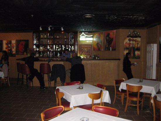 Fairburn, GA: party room for rental