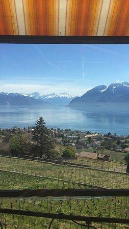Grandvaux, Suiza: photo0.jpg
