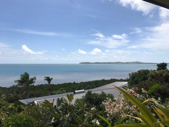 Rakiraki, Fiyi: photo3.jpg