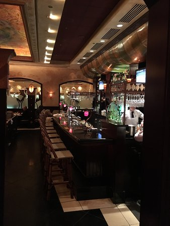 The Cheesecake Factory, Indianapolis. 1, likes · talking about this · 32, were here. To create an environment where absolute guest satisfaction /5().