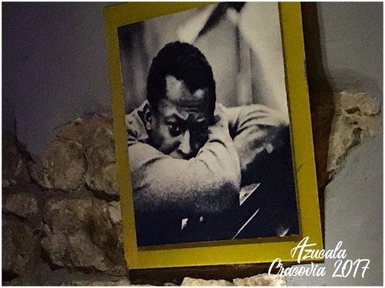 Harris Piano Jazz Bar: photo5.jpg