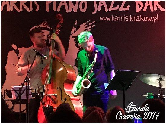 Harris Piano Jazz Bar: photo6.jpg