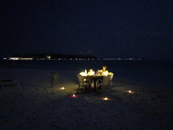 Happy Life Maldives Lodge: photo2.jpg